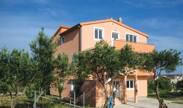 Apartments Ante - Kastel Stari