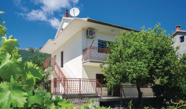 Apartments Vinko - Kastel Stari