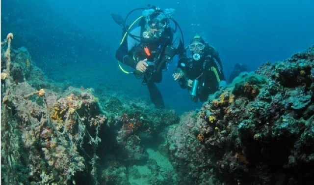 Explore Istria (Croatia) - 4 days of adventure