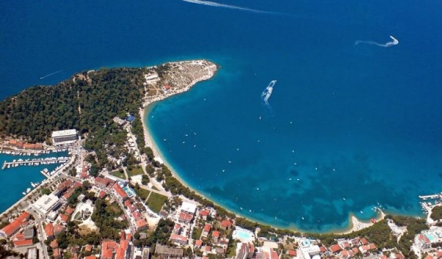 Makarska day tour from Split