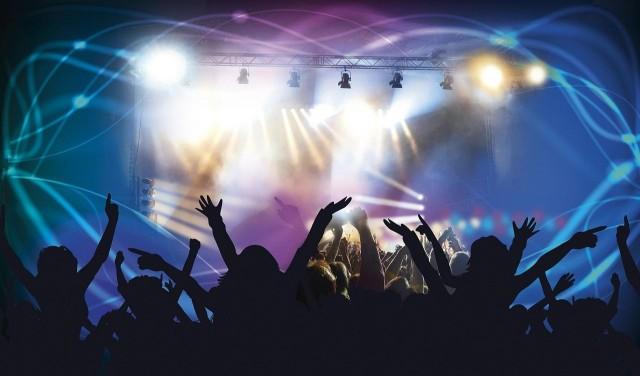 Hvar Nightlife private tour from Split & Trogir